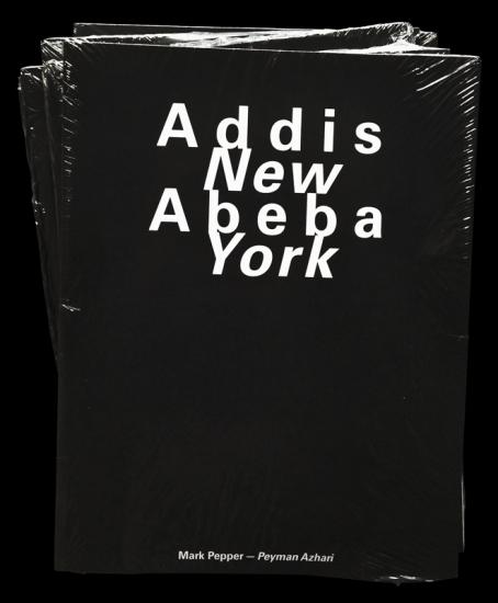 http://www.aliekbercelik.com/files/gimgs/th-2_addis-york-site-aec_v2.jpg