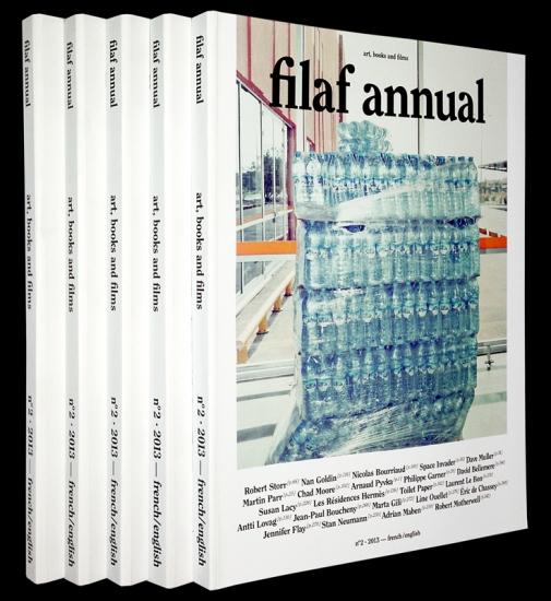 http://www.aliekbercelik.com/files/gimgs/th-2_filaf-annual-2013-site-aec_v2.jpg